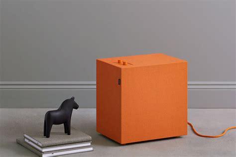 minimalist speakers 100 minimalist speakers the top 20 mini bluetooth