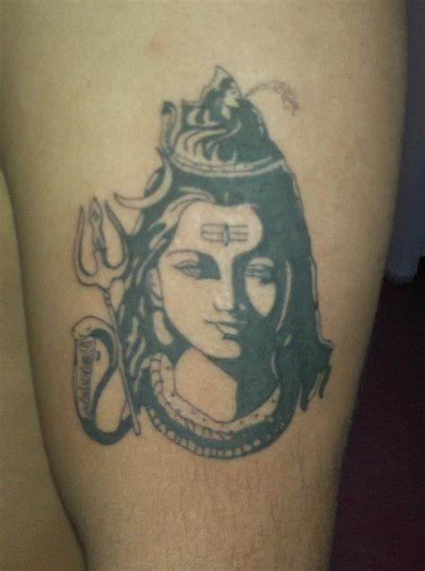 shiva tattoo design shiva designs ideas and meaning tattoos for you