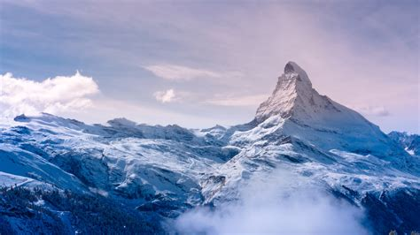 www wallpaper 4k mountain wallpaper wallpapersafari