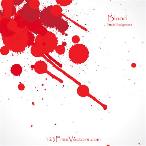 blood splatter background blood splatter background 123freevectors