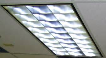 Fluorescent Ceiling Light Covers Fluorescent Lighting Fluorescent Ceiling Light Fixtures Kitchen Fluorescent Light