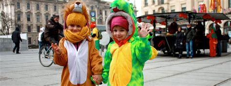 wann ist karneval 2015 kinderfasching kinderball m 252 nchen das offizielle