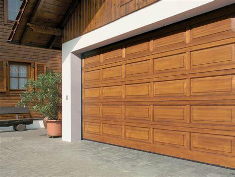 Sectional Garage Doors Access Garage Doors Sectional Garage Door