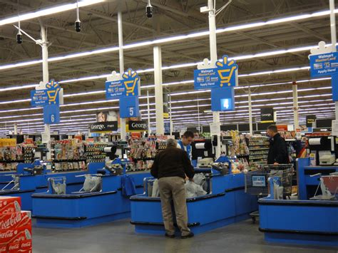How Does It Take For Walmart To Get A Background Check Back Is Wal Mart Treating Workers Like Pop Ips