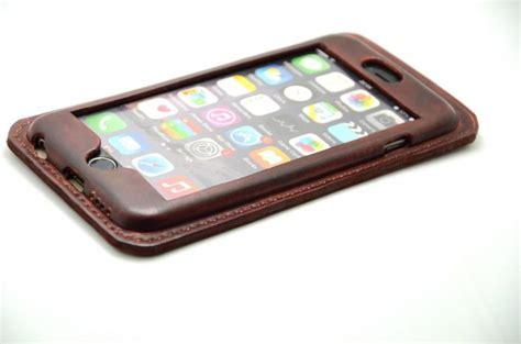 Casing Iphone 6s Plus 7 wallet iphone 7 iphone 7 plus leather iphone 6s iphone 6s plus leather handmade
