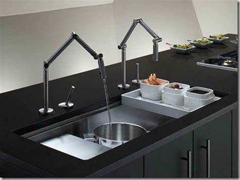 kitchen new cool kitchen sinks design new kitchen sinks