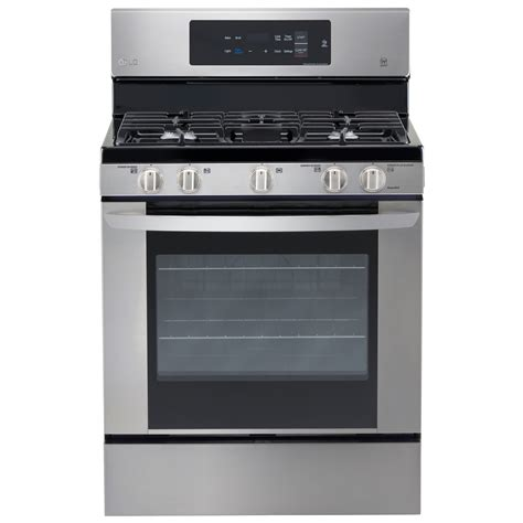 kmart kitchen appliances gas kitchen appliances kmart com