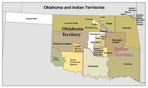 indian reservations texas map comanche indians the handbook of texas texas state historical association tsha