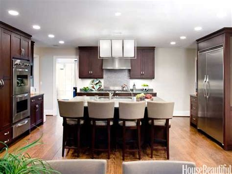 the biggest kitchen design mistakes house beautiful kitchen and bathroom design plans ideas 187 blog archive