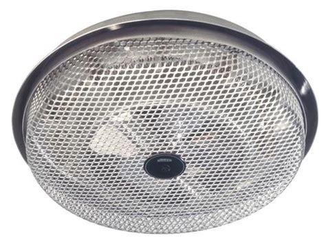 Heated Ceiling Fan Menards by Heated Ceiling Fan Menards 28 Images Highbury 52 In