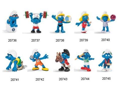 Smurf Olympic 2018 smurfs 2017 smurfs 2016 smurfs 2015 smurfs 2014 smurfs 2013 smurfs 2012 smurfs etc