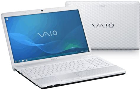 Hardisk Vaio how to upgrade sony vaio laptop drive to ssd