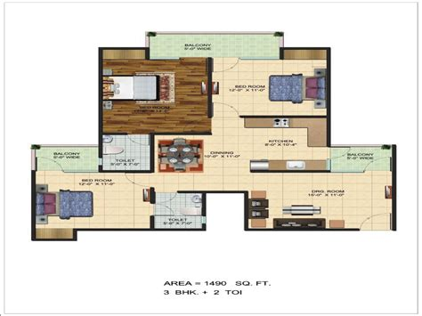 Eco Friendly Floor Plans High Resolution Eco Home Plans 11 Imperial Floor Plan