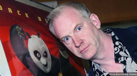 film animasi komedi sutradara kung fu panda garap film animasi komedi noah