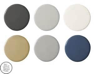 paint color tuesday tips selecting paint colors the paint in our