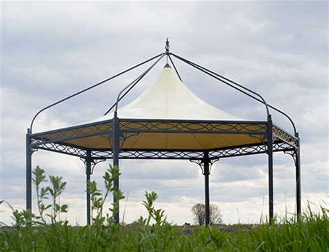 pavillon sechseckig pavillon wetterfest fabulous pavillon panama cm