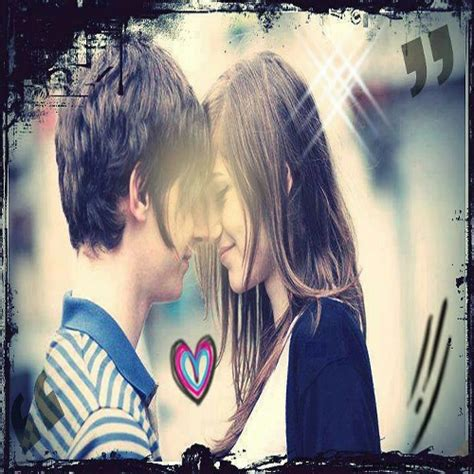 images of love profile pics beautiful couple profile pic auto design tech
