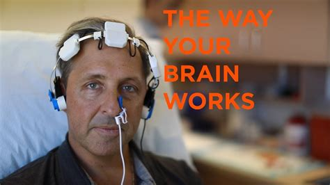 dave asprey red light therapy enhance your brain with light therapy dave asprey youtube