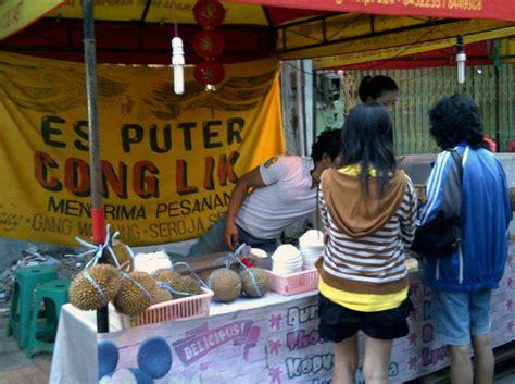Jepitan Makanan Gorengan Food Tong all about food pojok nyam nyam