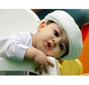 Kumpulan Foto Anak Bayi Lucu Banget  Info Terbaik Hari Ini Menuju