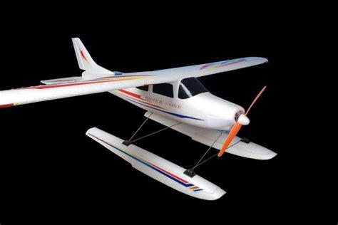 Rc Plane Trainer popular electric trainer rc planes buy trainer rc planes rc water plane rc trainer model plane