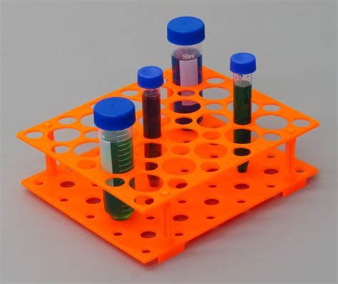 50ml Rack by 3743 62 Centrifuge Rack Abs 15ml And 50ml