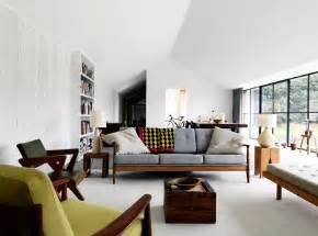 modern decor ideas mid century modern design decorating guide froy blog
