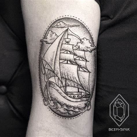 dot tattoo designs top 10 geometric and dot designs by bicem sinik