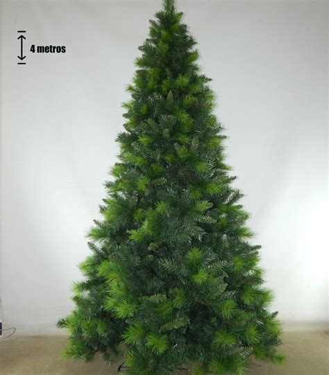 13ft tall artificial christmas tree
