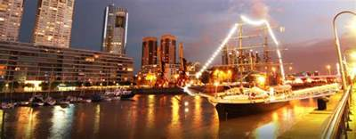 Buenos Aires Buenos Aires Argentina Tourist Destinations