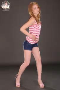 Imgchili newstar sunshine tiny model princess sets diymid com