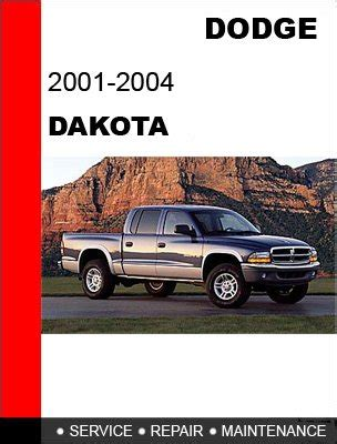 auto repair manual free download 2001 dodge dakota electronic throttle control blog archives westfilecloud