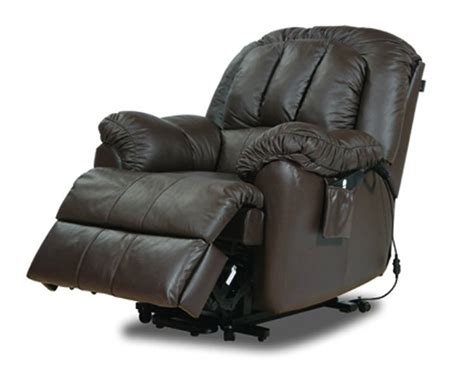sillon reclinable omnisport sill 243 n reclinable samuray el 233 ctrico con masaje sears