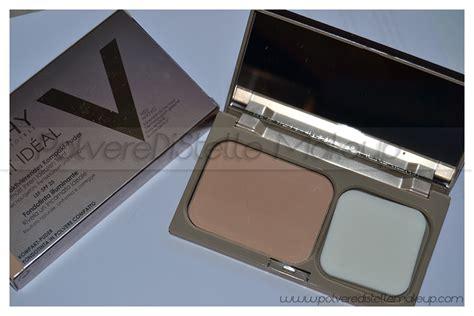 quanto costa una lada abbronzante preview linea teint id 233 al vichy polveredistelle makeup