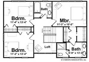 bedroom blueprint 301 moved permanently