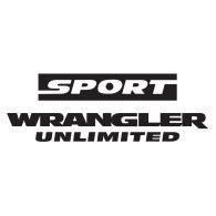 jeep wrangler sport logo sport wrangler unlimited brands of the
