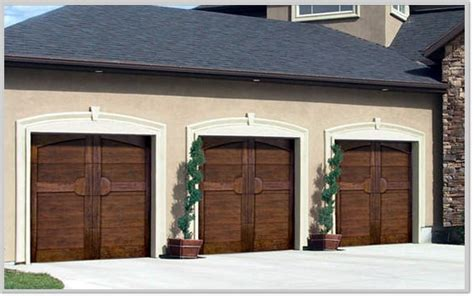 Las Vegas Garage Doors Accurate Garage Door Las Vegas Nv Door Services Garage Doors Installation Repairs Nevada
