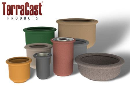 become a wholesaler aecinfo news become a wholesaler of terracast products