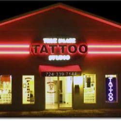 tattoo new kensington true image tattoo new kensington pa yelp