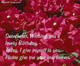 romantic birthday pictures for facebook romantic birthday