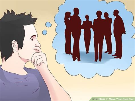wiki how fight club how to make your own club with pictures wikihow