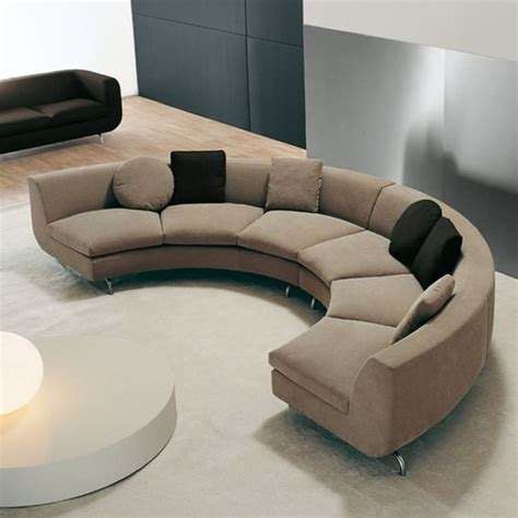 Cheap Modern Sectional Sofa Sofa Beds Design Breathtaking Unique Cheap Sofas And Sectionals Design For Living Room