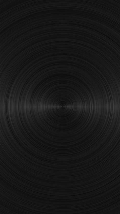 pure black wallpaper   stunning hd