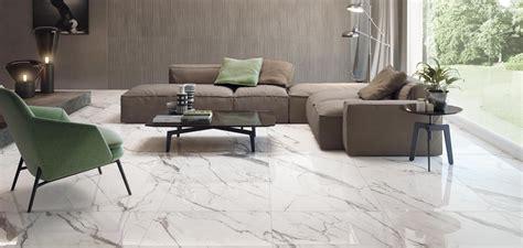 pavimenti per soggiorno piastrelle soggiorno pavimento in gres porcellanato