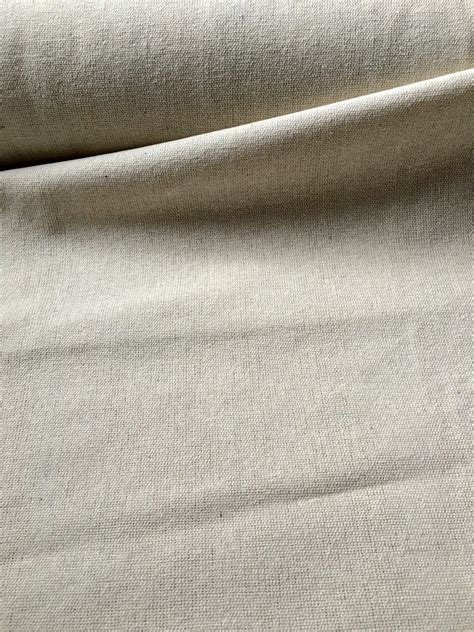 grain sack upholstery fabric grain sack fabric solid oatmeal vintage inspired by