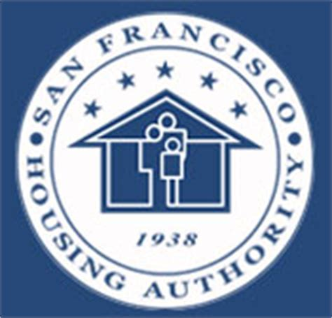 san francisco housing authority section 8 san francisco housing authority in california