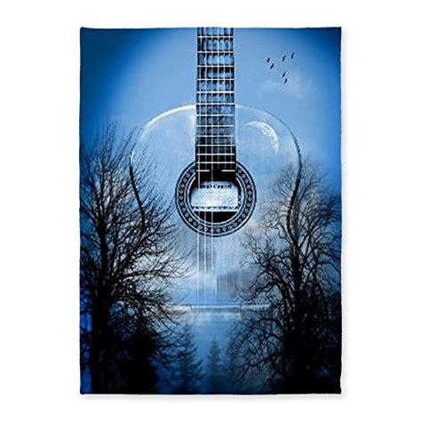 Guitar Area Rug Funk For With Guitar Area Rugs Funk This House