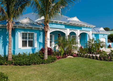 tropical paint colors for exterior sea lake ida delray fl 2010 tropical
