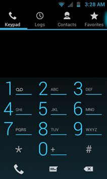 your dialer apk install sandwich phone dialer on samsung epic 4g touch