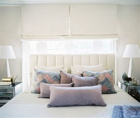 dated window treatments wishbone home a bit of advice to all the renters out